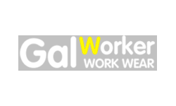 gal-workers